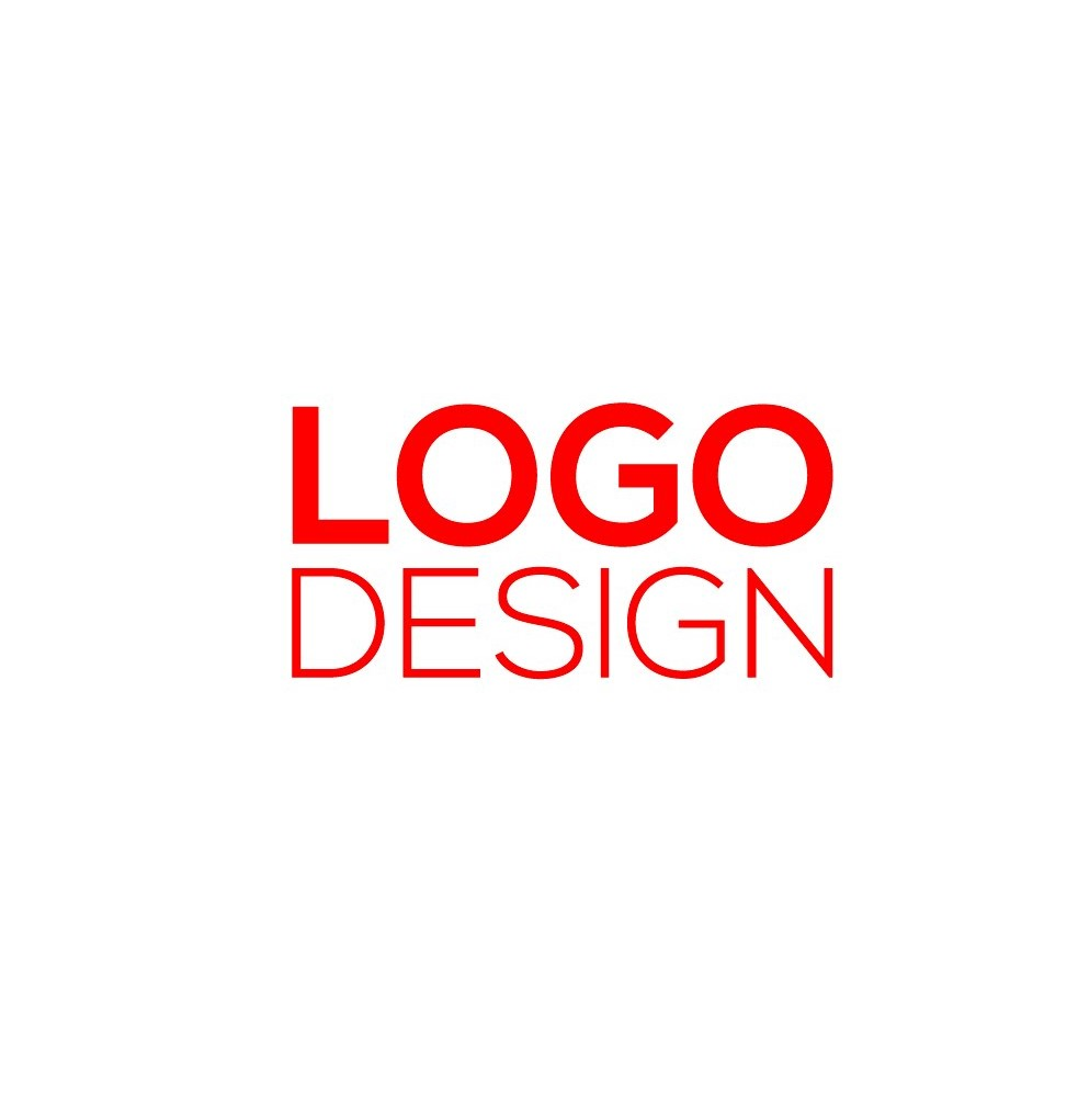 Logo for your name,  company, bussines or just for your own clothes