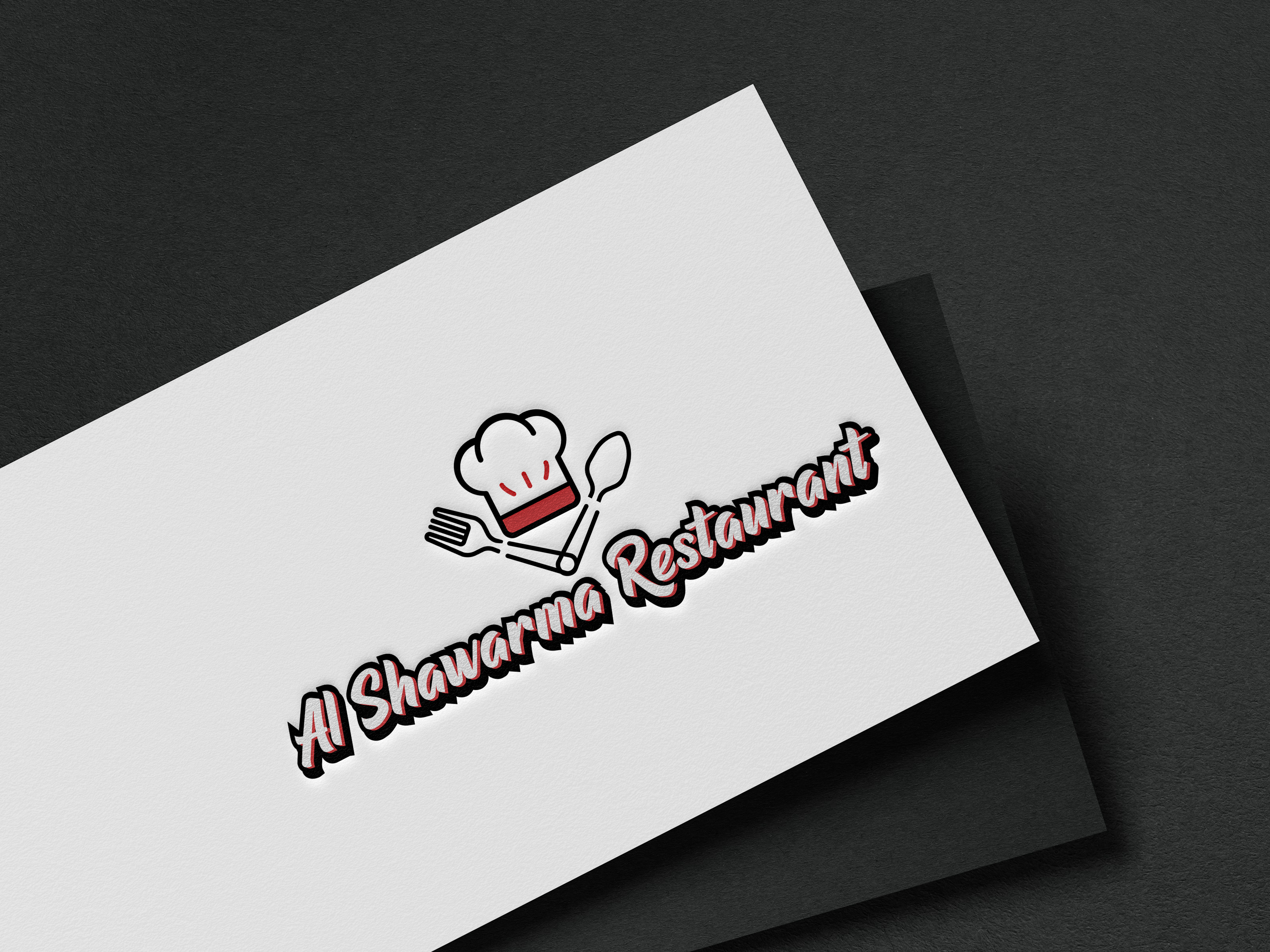 I will create minimal & meaningful logo for you