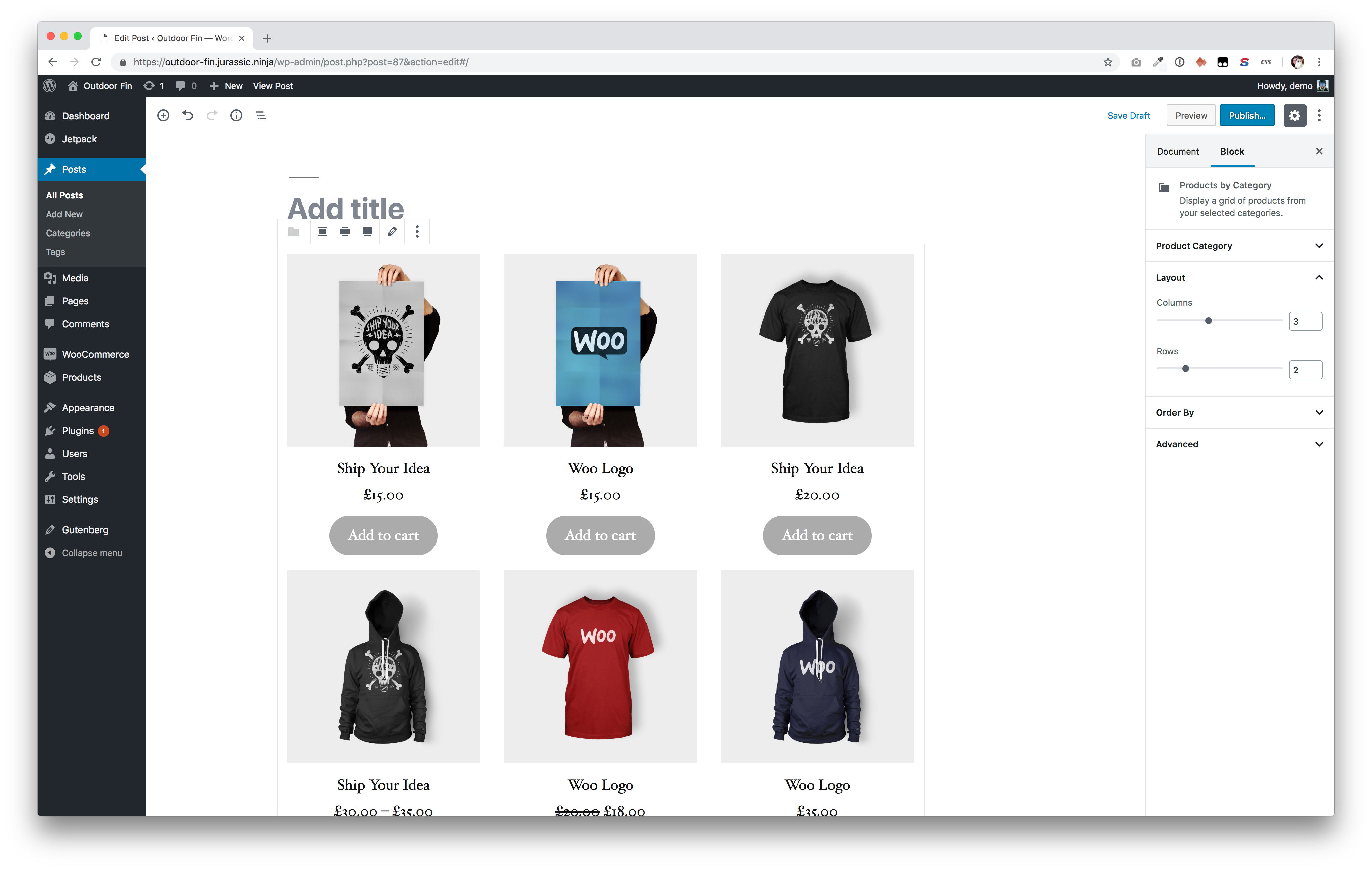 I will upload or add products to any website like woocommerce, shopify, etc data entry
