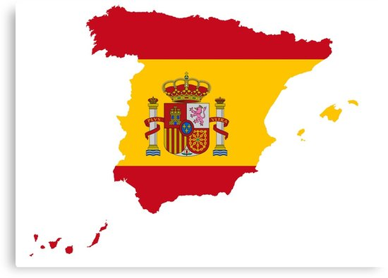 Spain Traffic Source to your website