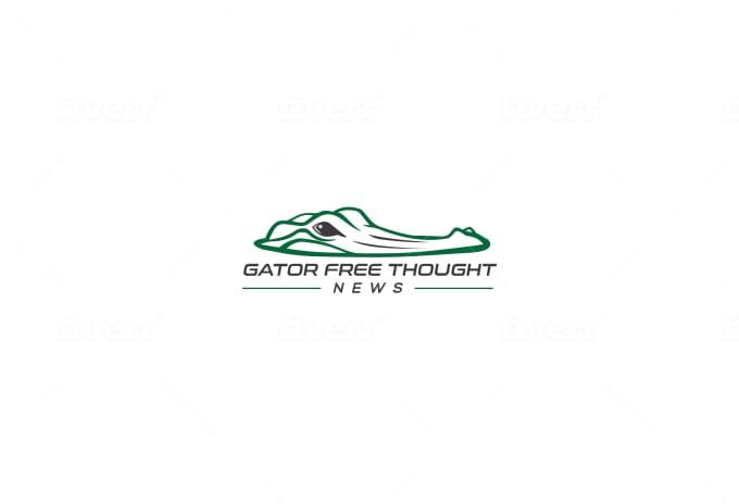 I will design professional business logo design