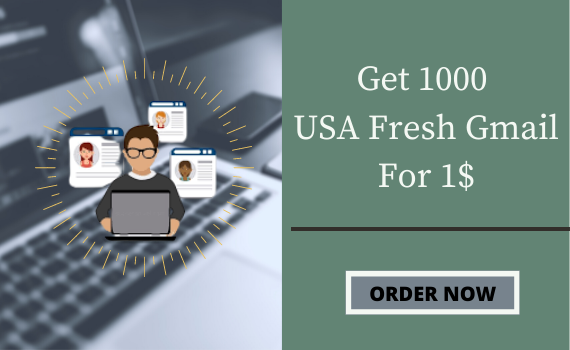 I will provide 1k premium USA Fresh Email