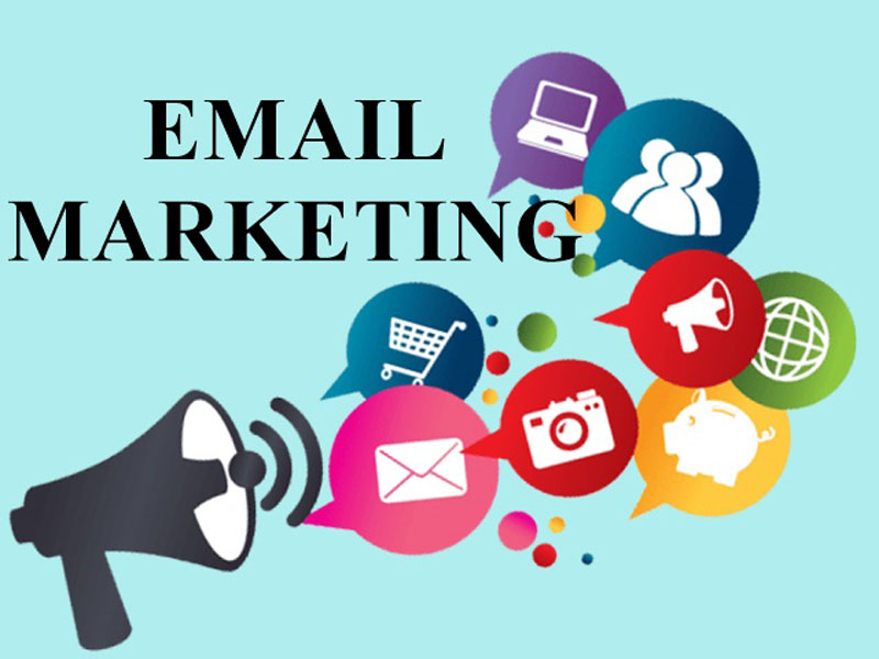 I will Provide you 1000 targeted email list for USA email marketing