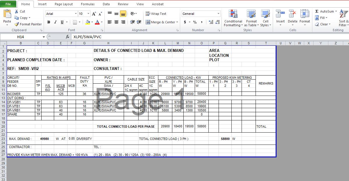 i will support for office work like data entry, seo,smm, linkbuilding etc in