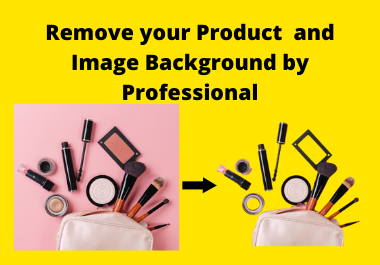 I will Provide Best Background Removal Service