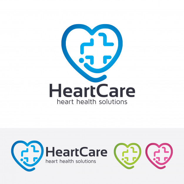 I will design an awesome Business identity/ Logo for you.