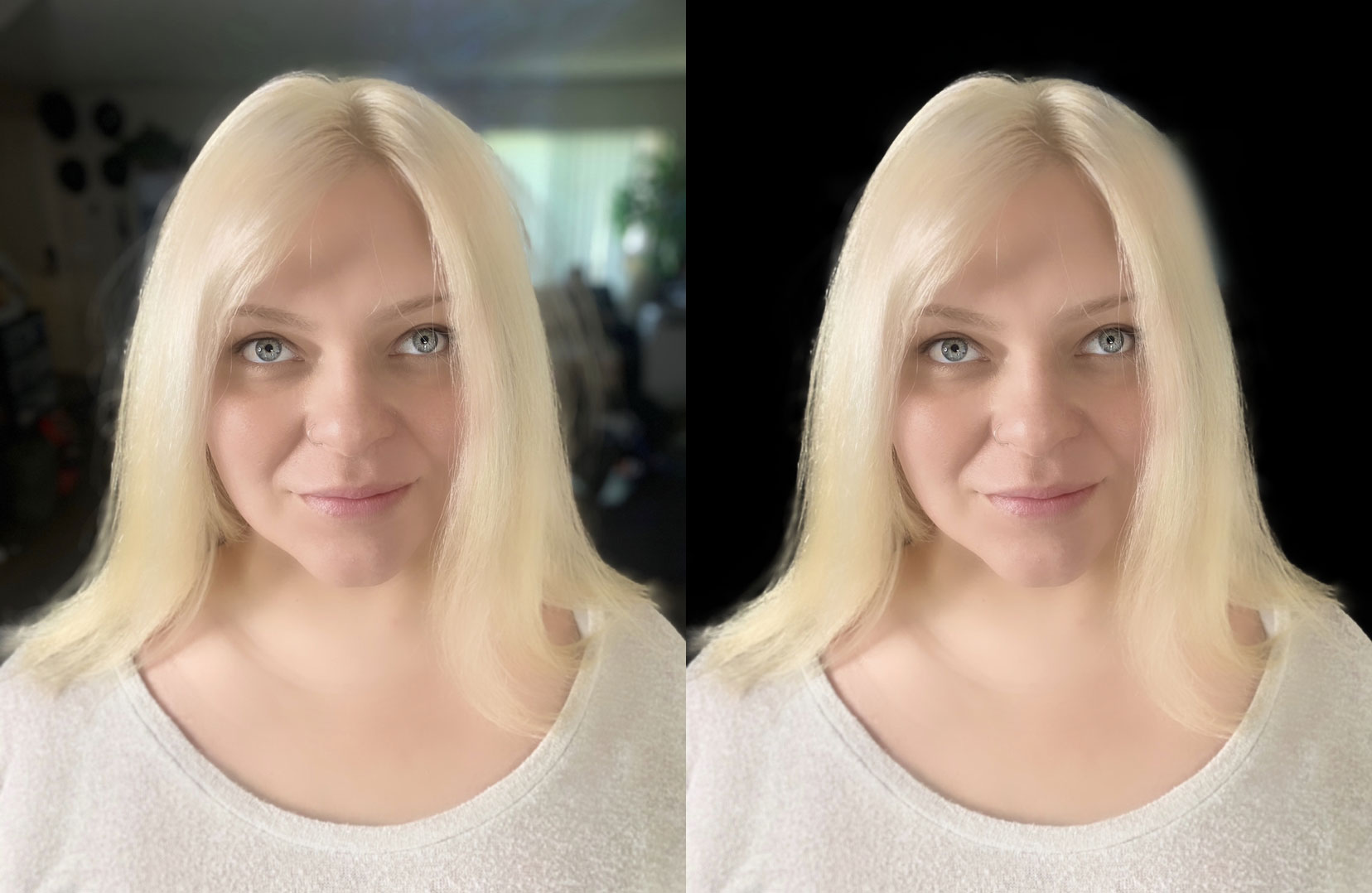 Professional Background Remove within 3 hours