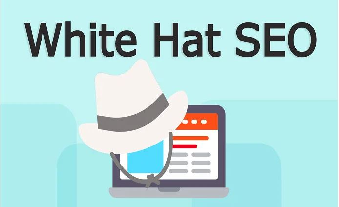 All-In-One White hat High Quality off page Manual SEO Link Building