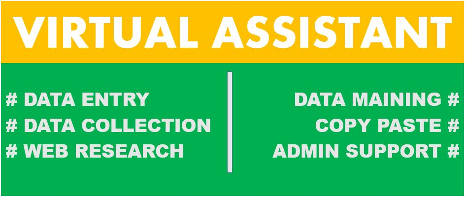 virtual assistant mastery service