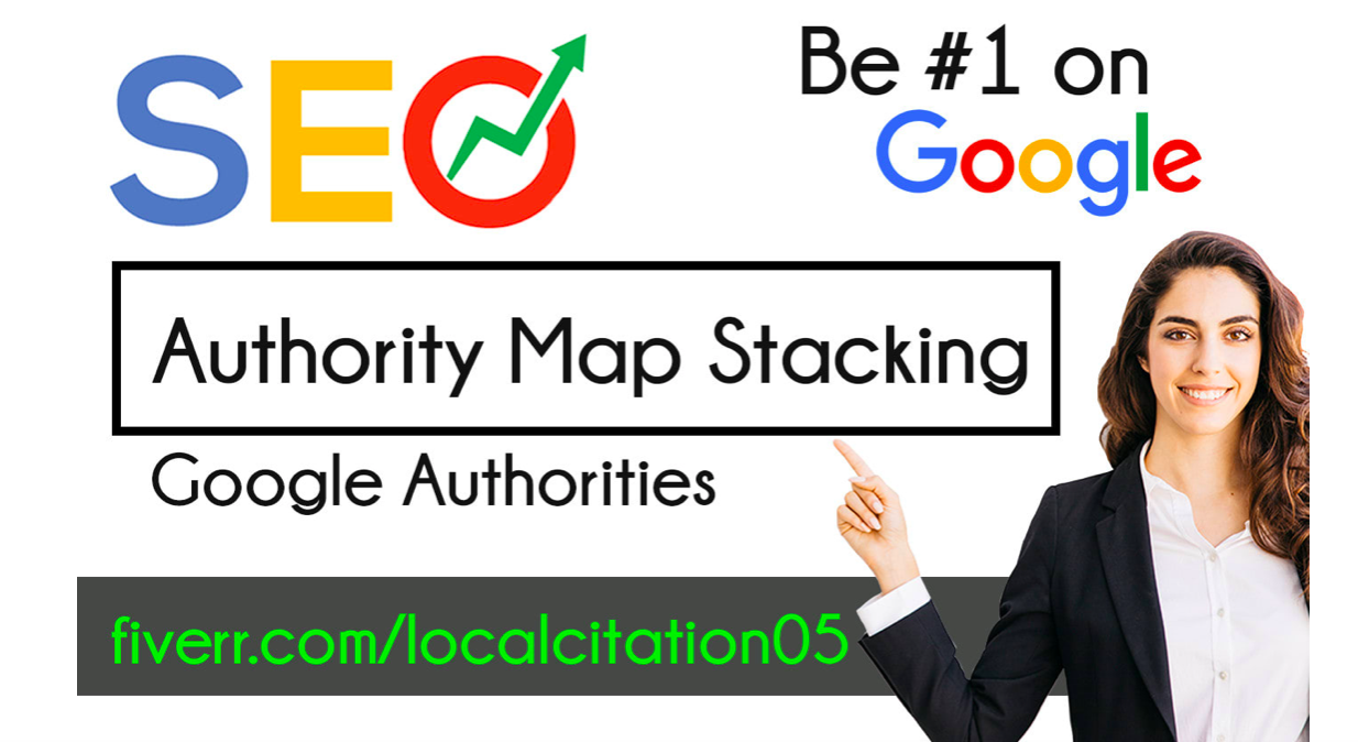 I will google authority stacking backlinks omg and rys stack