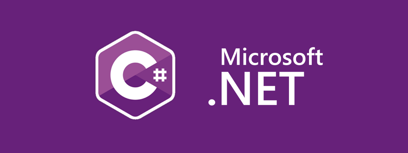 I will develop your C-Sharp project using DOT Net Framework