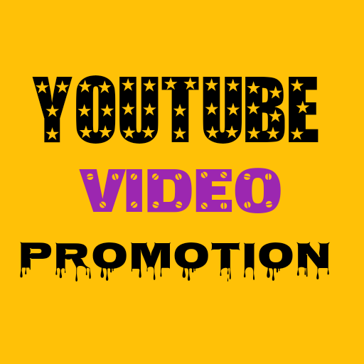 Real High - Quality YouTube video Promotion and. Marketing