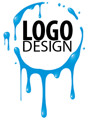 Logo Design,  Photo Edit,  Video Edit