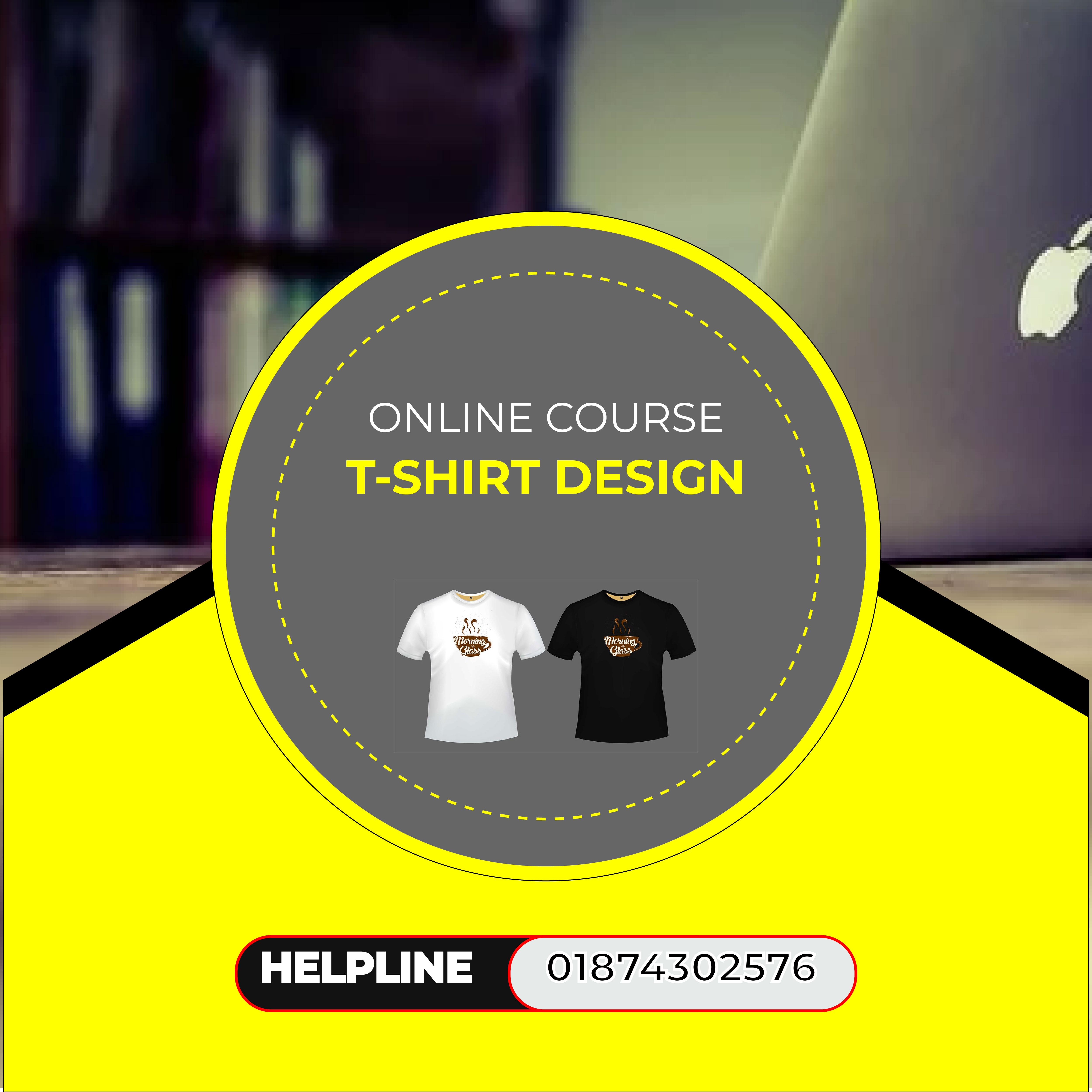 I will create standard flyer design