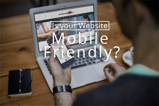 I will make your website mobile friendly