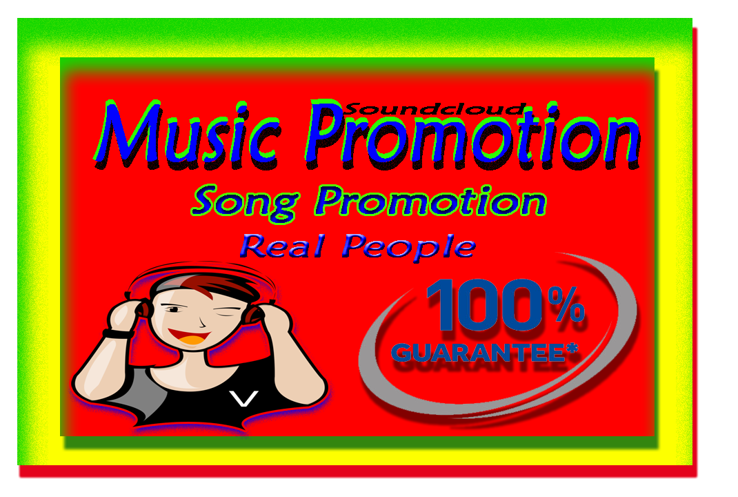 do organic Song promoted for tracks to US audience