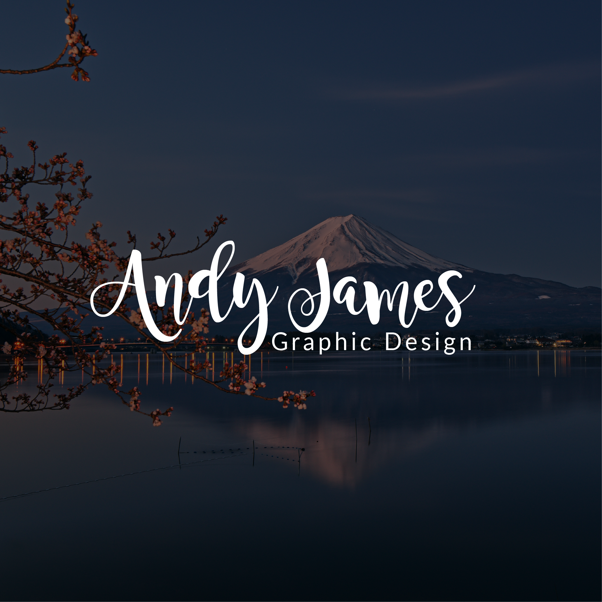 I will design professional and unique signature logo