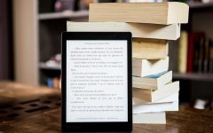 i can write bestselling books or ebooks for you
