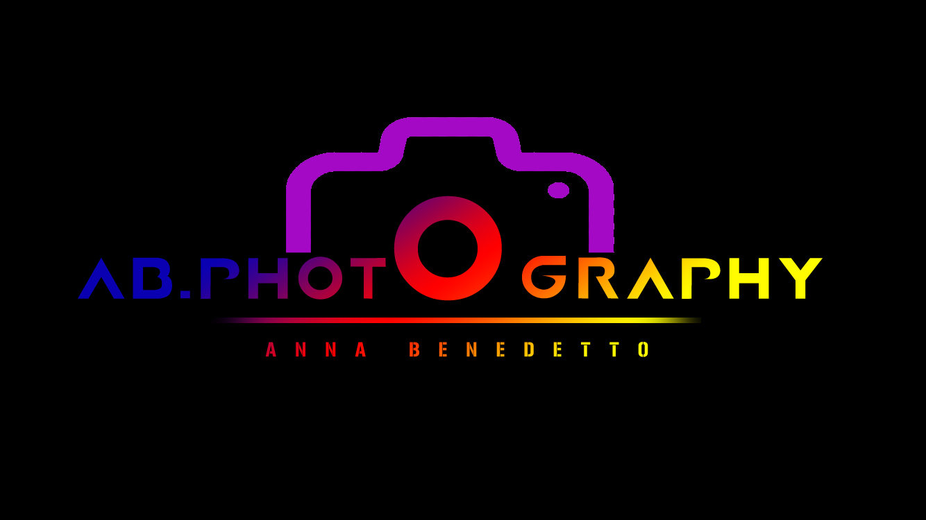 i will do unique logo for your photography