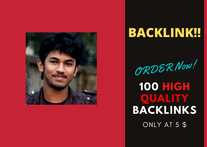 100 manually bookmark or backlinks with high PA,  DA,  PR Sites