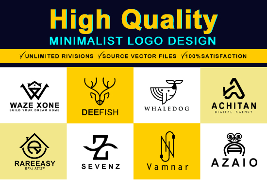 i will create a killer logo design for business in 24hr