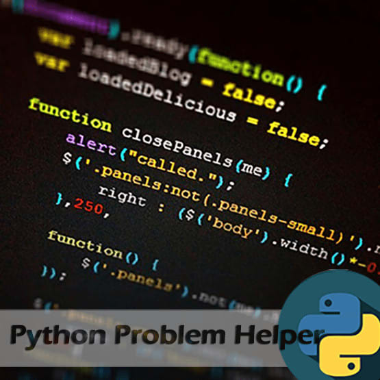 I will design a website with HTML, CSS, PYTHON, programming