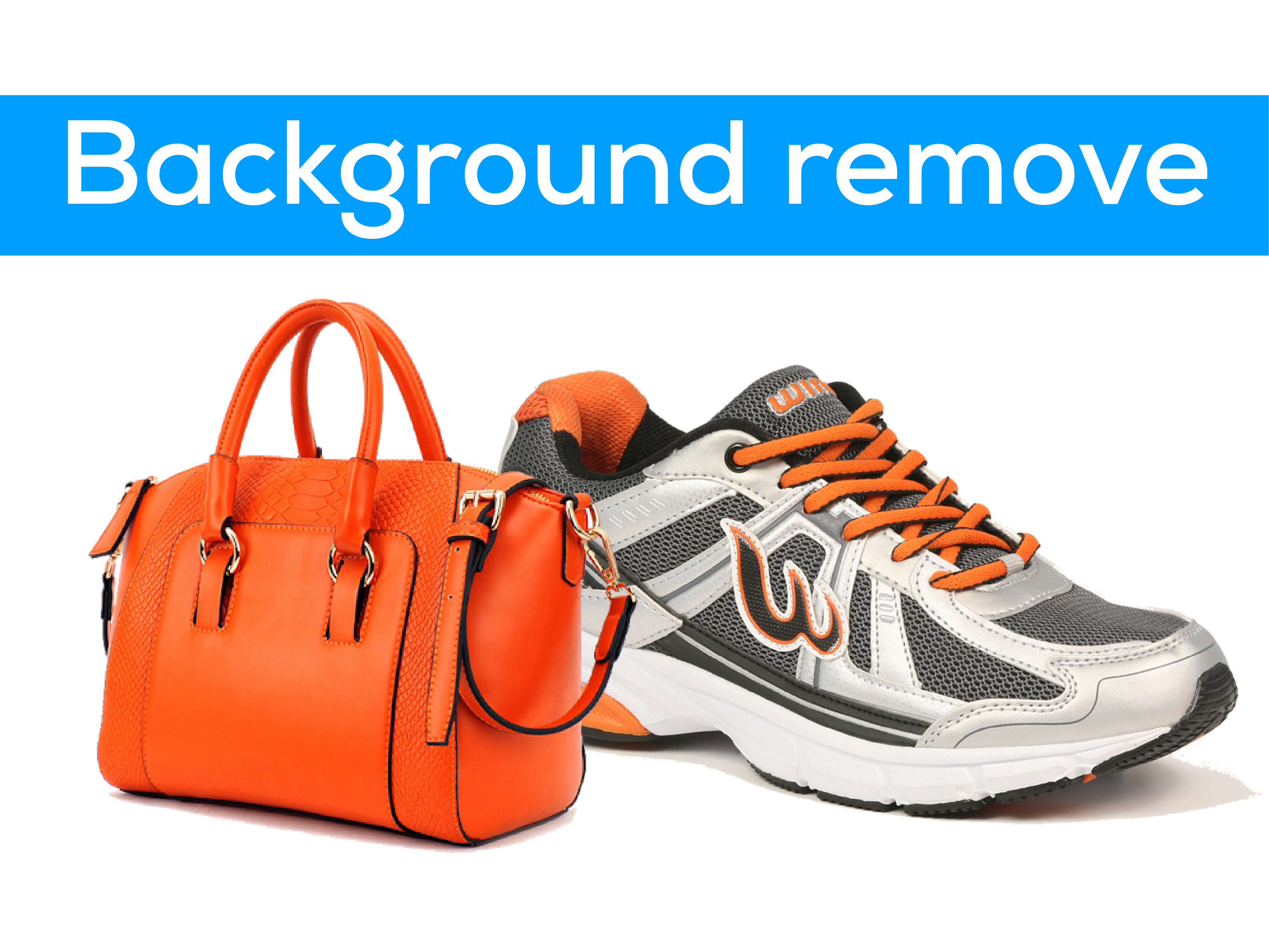 I will do amazon products editing and background removal