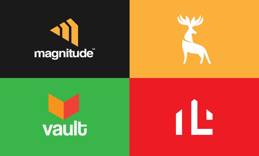 I willl design a professional logo