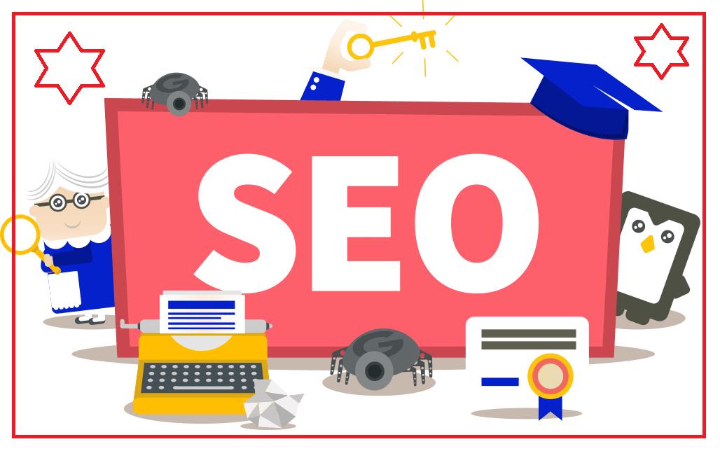 SEO Booster+ SEO Link Pyramid Google 1st page Guarantee 30 Days