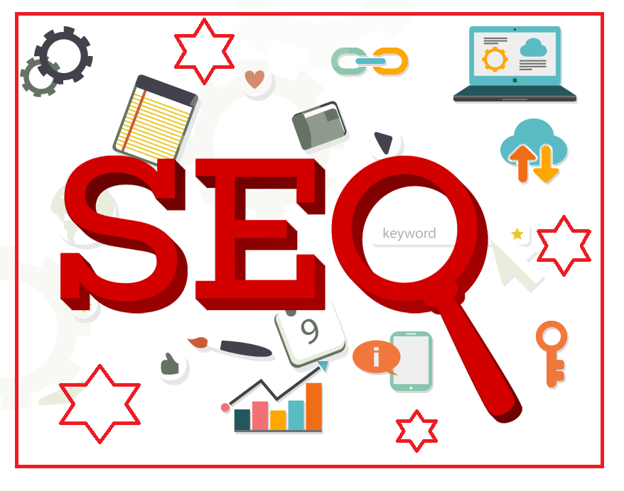 Do Ultimate SEO Package For Your Business & Tiers-3 Link Building Campaign