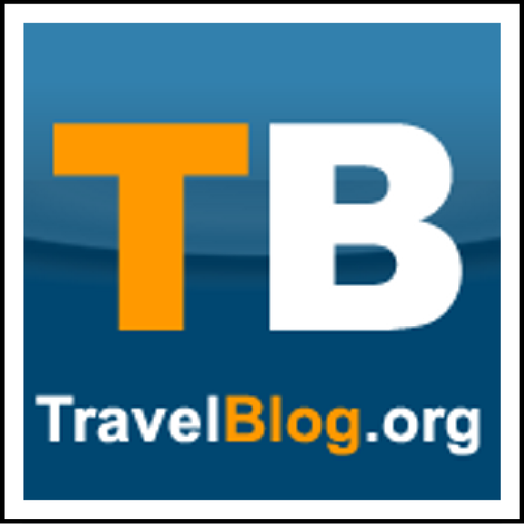 PUblish A Guest Post On Travelblog. org