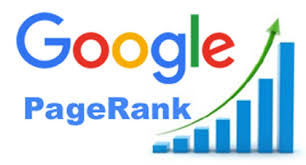 Rank Your Website on Google Boost Up By Social Signals Of Pinterest+Facebook Effect on Your Site SEO