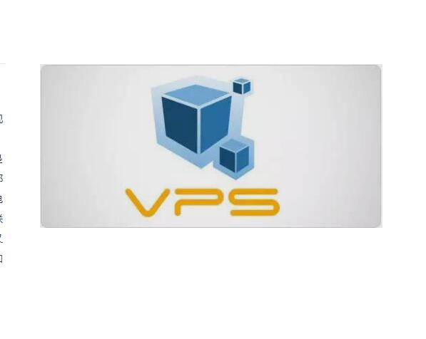 2019VPS Windows 2vCPU 4GB RAM for 24 hours