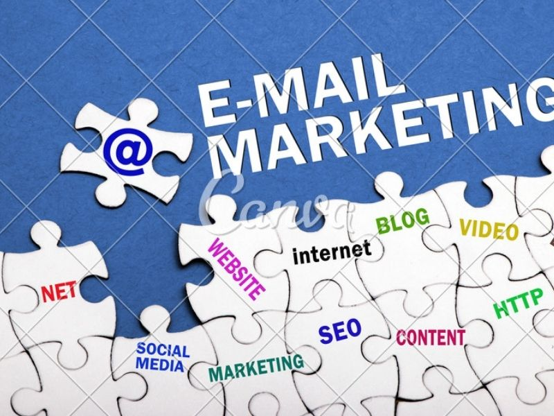 I will collect targeted valid email list for you