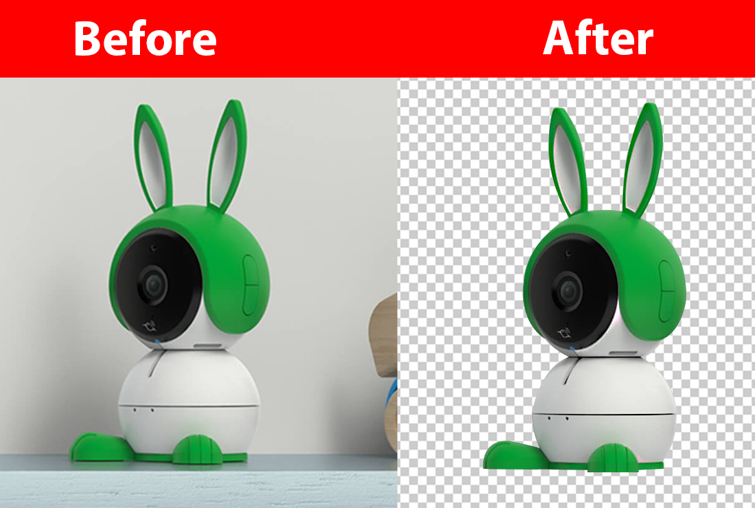 I will do background remove or change any background professionally 10 images