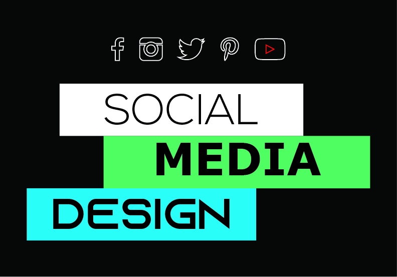 I will design high quality social media design