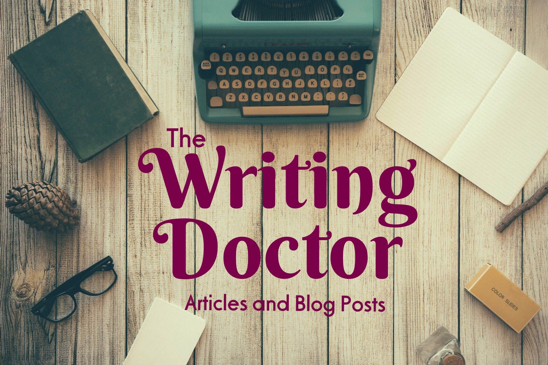 I will write 1000 words high quality article for your blog or website