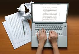 I will write 1000 to 2000 words article and content writing to your blog