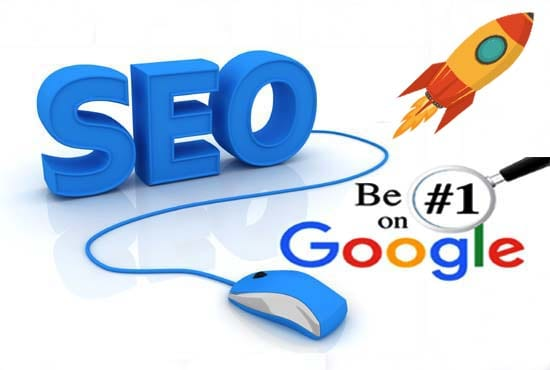 High Domain Authority 10,000 Referring Domains SEO Backlinks to Improve Your Website Ranking top 1