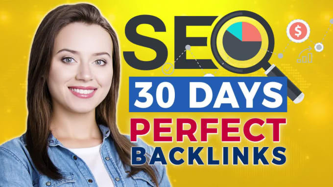 I will provide 30 high DR 50 plus PBN links with seo high quality backlinks