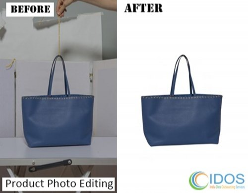 I will do background removal work professionally