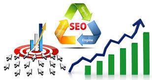 Send +400,000 Website Worldwide Traffic Facebook Traffic Live Sport Tracking Link Online Marketing