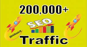Send +200,000 Website Worldwide Traffic Facebook Traffic Live Sport Tracking Link Online Marketing