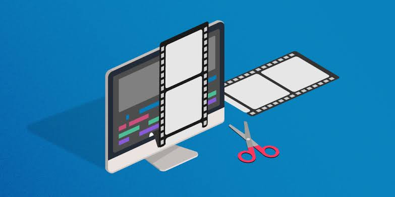 Photo Editor,  web design,  logo design,  translation,  article writing