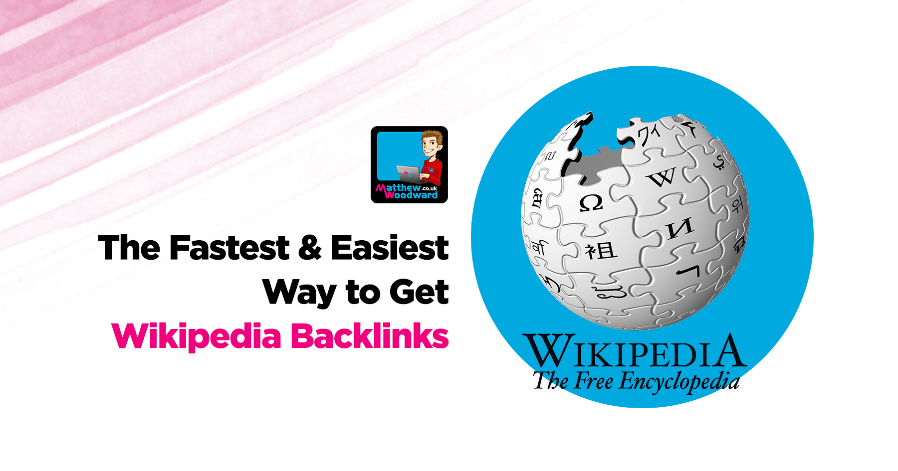 High Quality Niche Relevant Wikipedia back-link with 6 months free replacement guarantee