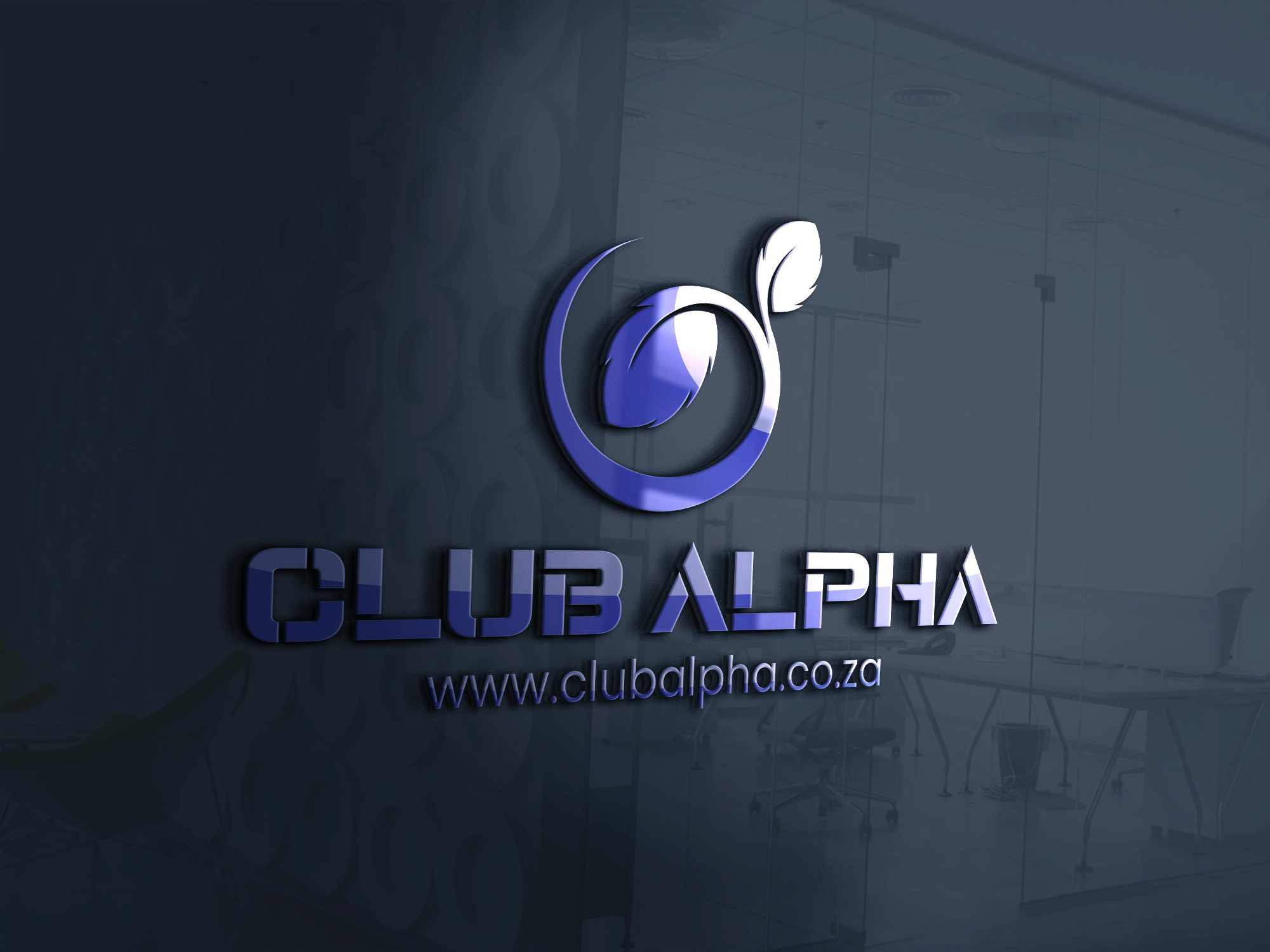 I will create PROFESSIONAL Business logo in 24hrs