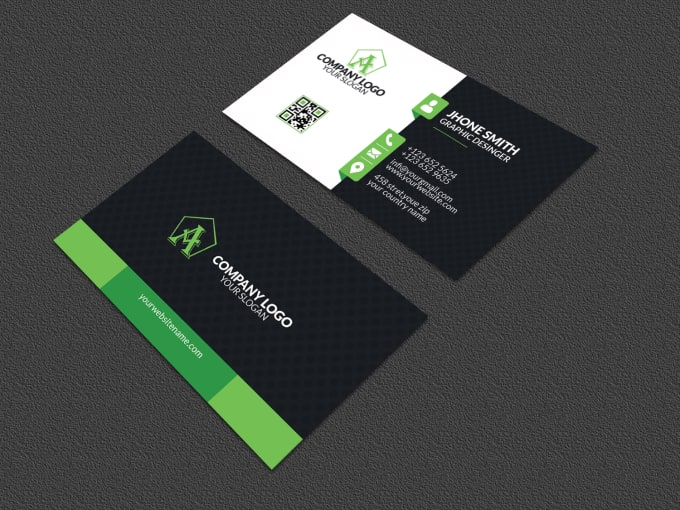 I will design beautiful BUSINESS CARD,  FLYER,  POSTER,  BANNER,  BROCHURE,  STATIONERY ETC IN 24 HOURS