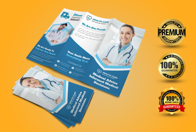 (2-3 Concepts) Design beautiful BUSINESS CARD, FLYER, POSTER, BANNER, BROCHURE, STATIONERY ETC