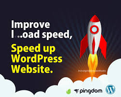 I will do increase Wordpress Speed OPtimization in Googlepage speed 90+