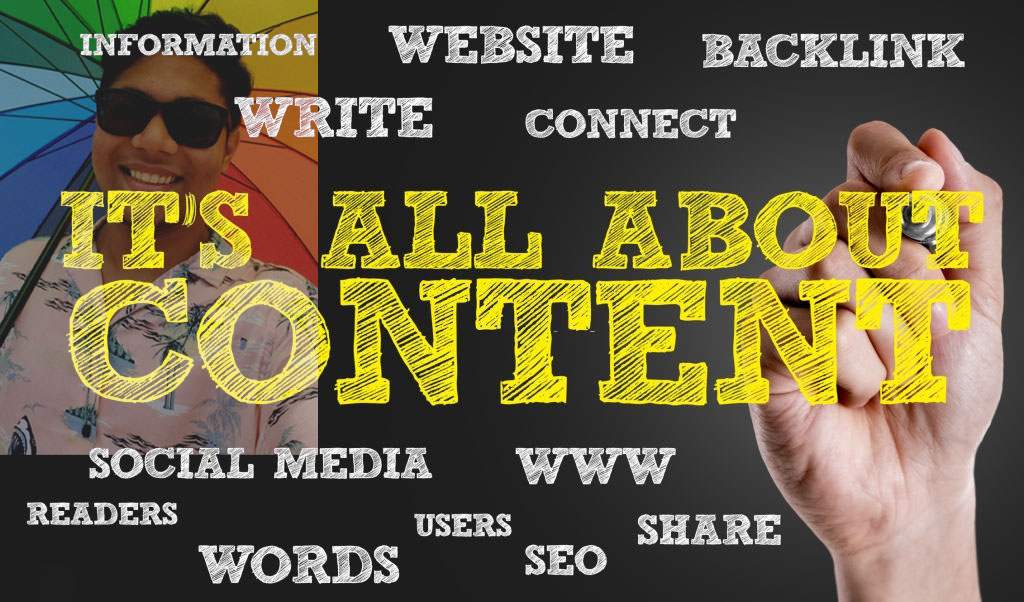 I will write an SEO optimized content for your Article/Blog